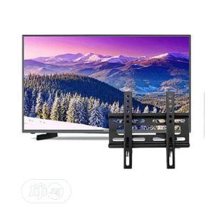 Hisense 50-inch LED Full HD TV 50N2176F + 12 Months Warranty | TV & DVD Equipment for sale in Lagos State, Ojo