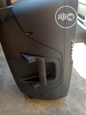 Portable Public Address System | Audio & Music Equipment for sale in Lagos State, Ojo