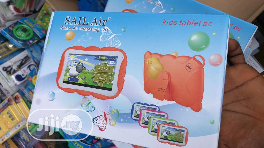 New Tablet 4 GB | Tablets for sale in Lagos Island (Eko), Lagos State, Nigeria