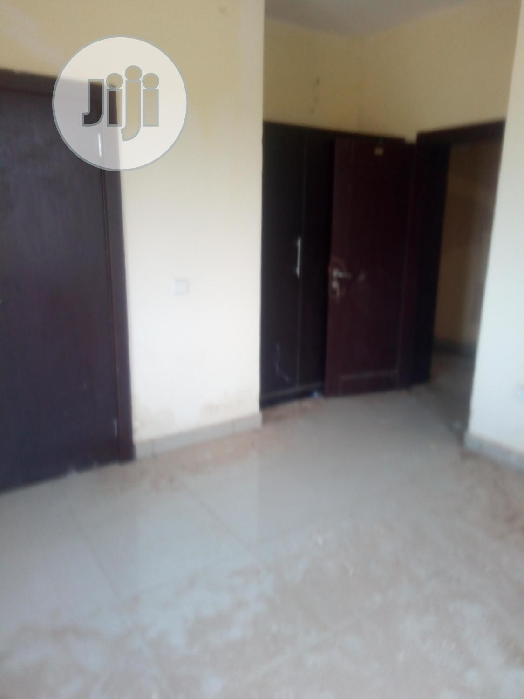 3 Bedroom Block Of Flats In Aso Garden Estate, Karsana Abuja | Houses & Apartments For Sale for sale in Gwarinpa, Abuja (FCT) State, Nigeria