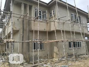 Clean 5 Bedroom Duplex For Sale | Houses & Apartments For Sale for sale in Lagos State, Ajah
