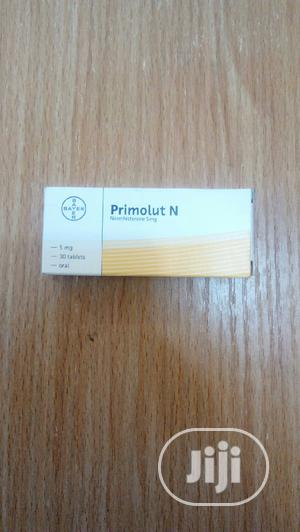 Primolut N | Sexual Wellness for sale in Lagos State, Surulere