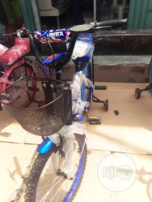 Sport Bicycle | Sports Equipment for sale in Lagos State, Surulere