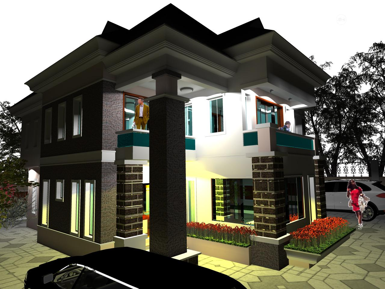 Master Touch Designs Building Services And Construction.