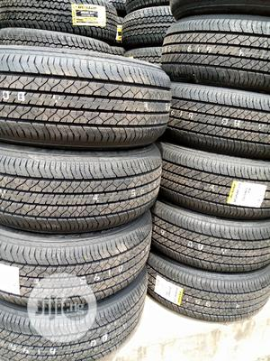 Austone, Michelin, Dunlop, Maxxis Car Jeep | Vehicle Parts & Accessories for sale in Lagos State, Lagos Island (Eko)