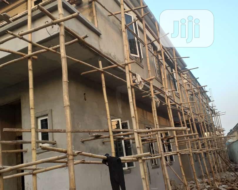 Master Touch Designs Building Services And Construction.   Building & Trades Services for sale in Enugu / Enugu, Enugu State, Nigeria