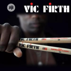 Professional Quality Drum Sticks | Musical Instruments & Gear for sale in Lagos State, Ikeja