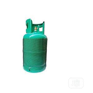 Standard 12.5kg Gas Cylinder | Kitchen Appliances for sale in Lagos State, Alimosho