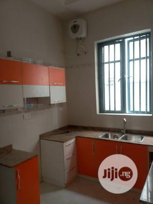 2bedroom Flat | Houses & Apartments For Rent for sale in Lagos State, Lekki