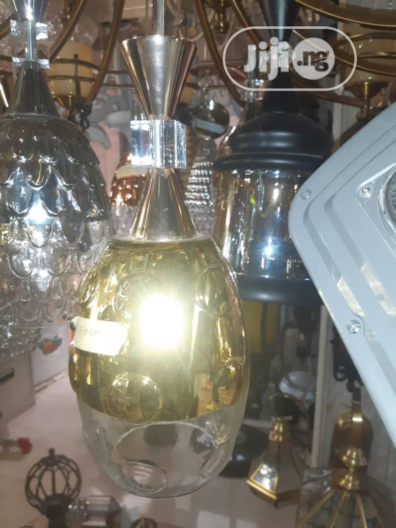 Dropping Light | Home Accessories for sale in Ojo, Lagos State, Nigeria