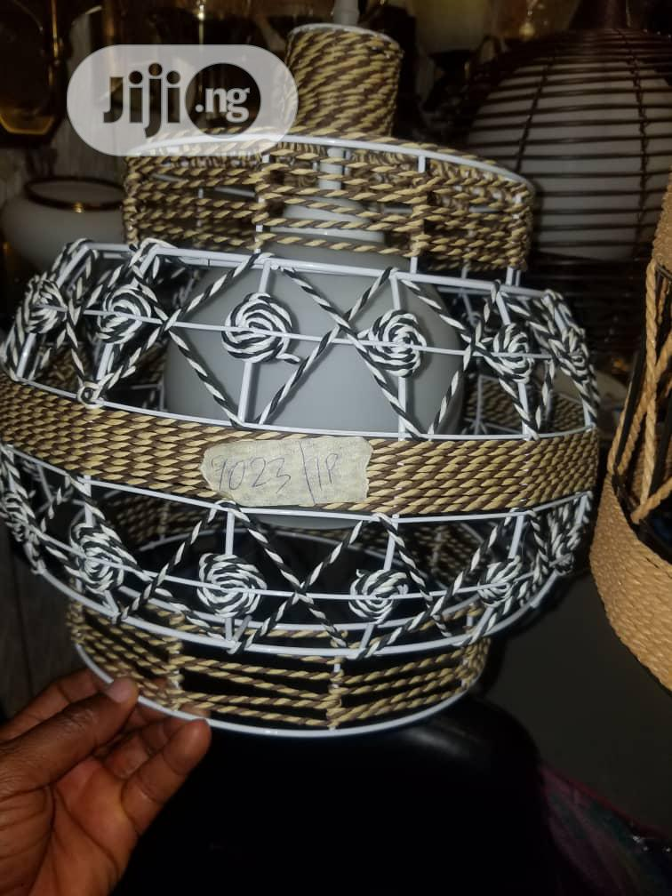 Pendant Light | Home Accessories for sale in Ojo, Lagos State, Nigeria