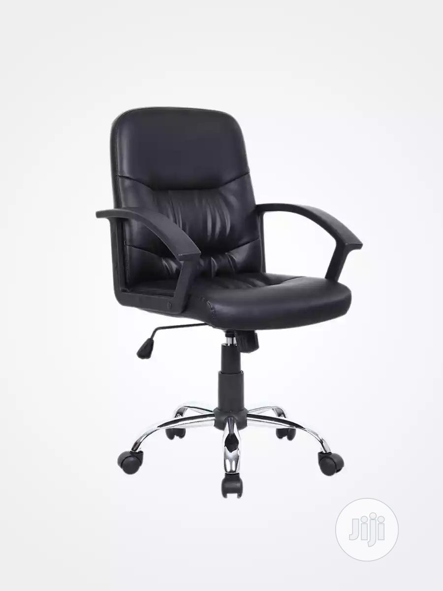 Office Unique Chair