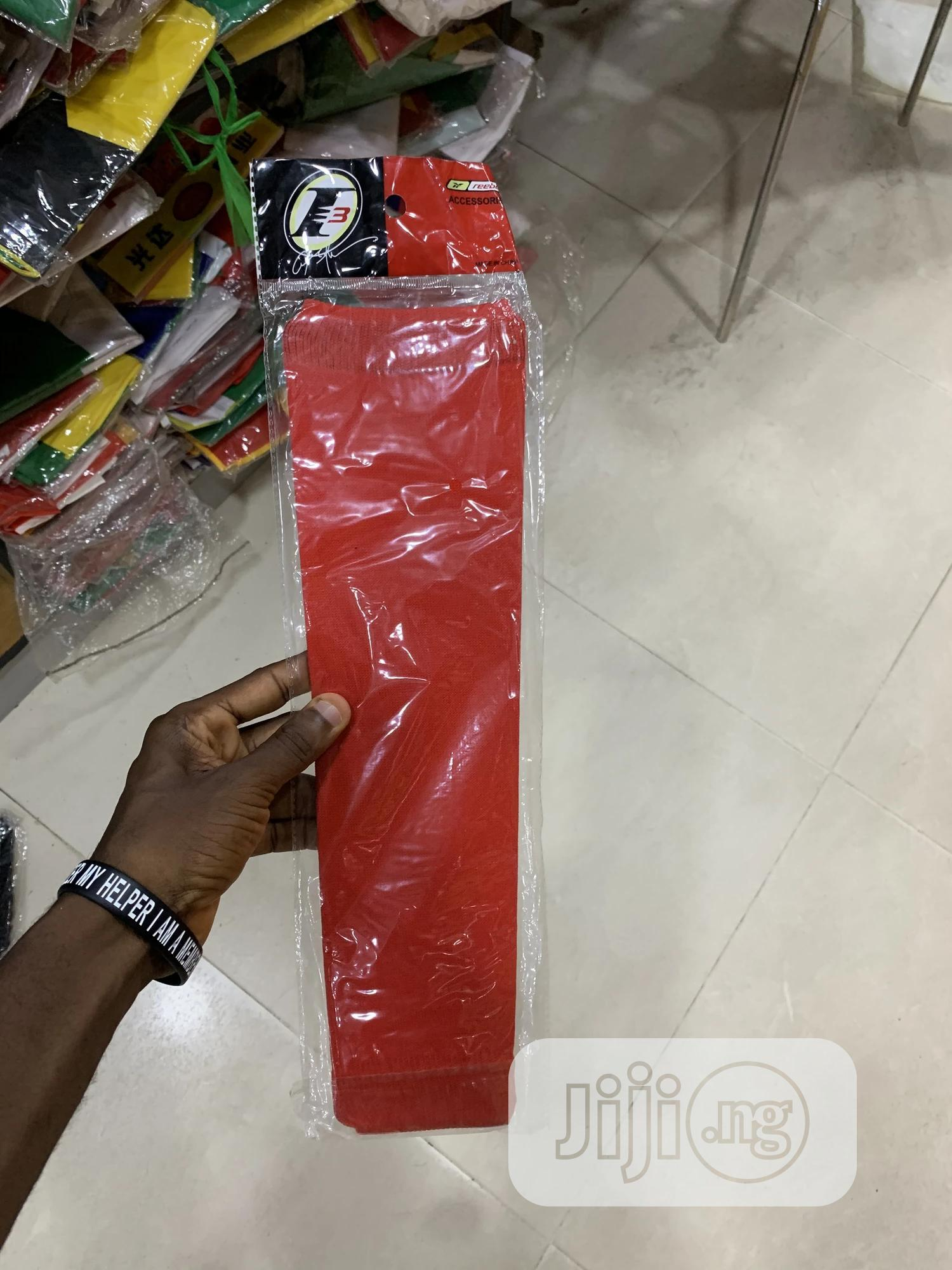 Basketball Hand Socks | Clothing Accessories for sale in Ojota, Lagos State, Nigeria