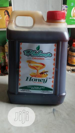 Pure Organic Honey, 100% Natural   Meals & Drinks for sale in Lagos State, Alimosho