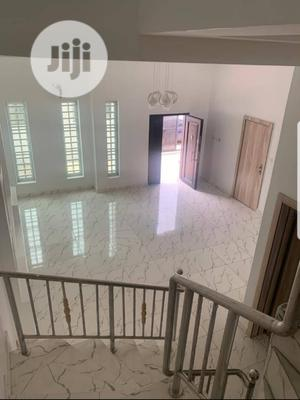 5 Bedroom Duplex At 0mole Phase 1   Houses & Apartments For Sale for sale in Lagos State, Ojodu
