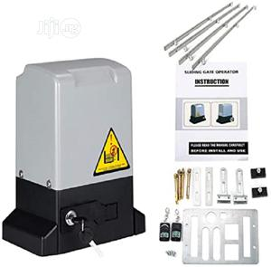 Automatic Sliding Gate Opener 1500KG Capacity | Doors for sale in Abuja (FCT) State, Gwarinpa