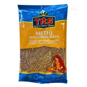 Trs Fenugreek Seed - 100g | Meals & Drinks for sale in Lagos State, Surulere