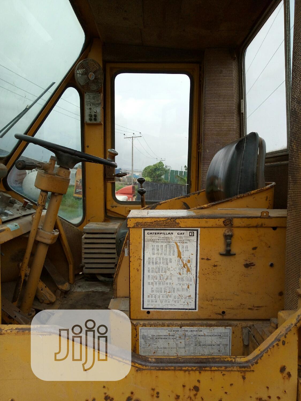 966 Safe Loader   Heavy Equipment for sale in Amuwo-Odofin, Lagos State, Nigeria