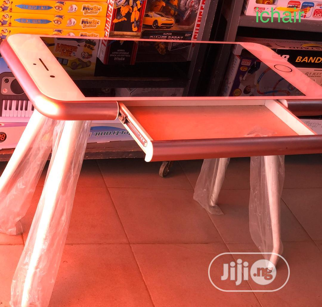 iPhone Center Table | Furniture for sale in Lagos Island, Lagos State, Nigeria