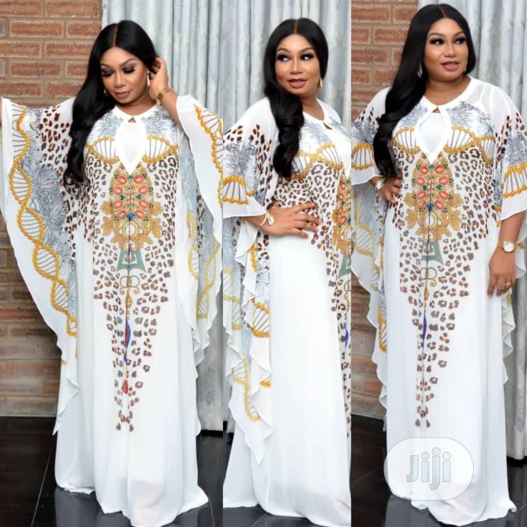Turkey Ladies Dress | Clothing for sale in Lagos Island, Lagos State, Nigeria