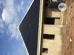 Aluminum Roofing Sheet Sheets | Building Materials for sale in Lagos State, Apapa