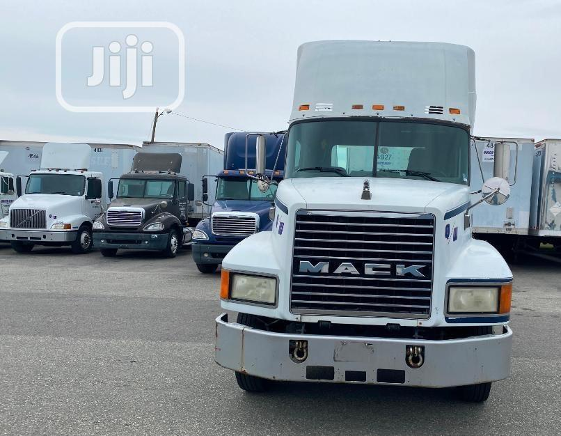 Mack | Trucks & Trailers for sale in Apapa, Lagos State, Nigeria