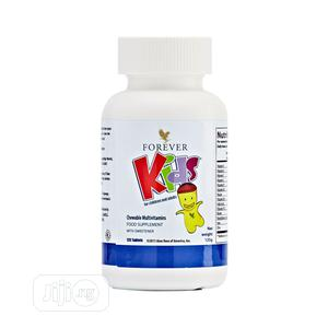 Forever Kids - Ultimate Supplement For Kid's Development | Vitamins & Supplements for sale in Lagos State, Kosofe