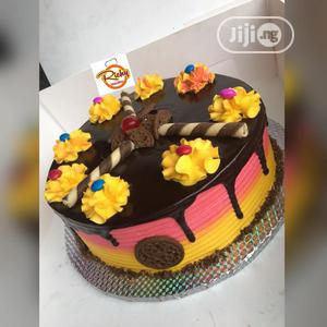 All Types Of Cakes, Snacks, Small Chops,Sharwama Etc. | Party, Catering & Event Services for sale in Ondo State, Akure