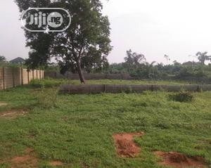 Plots Of Land For Sale At Festac Amuwo Odofin Lagos. | Land & Plots For Sale for sale in Lagos State, Amuwo-Odofin