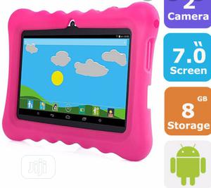 Kids Tablet | Toys for sale in Lagos State, Ikeja