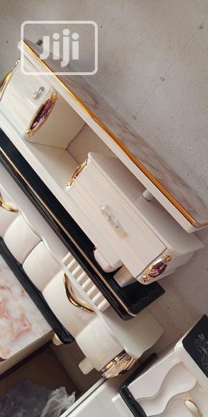 New Design TV Stand   Furniture for sale in Lagos State, Lagos Island (Eko)