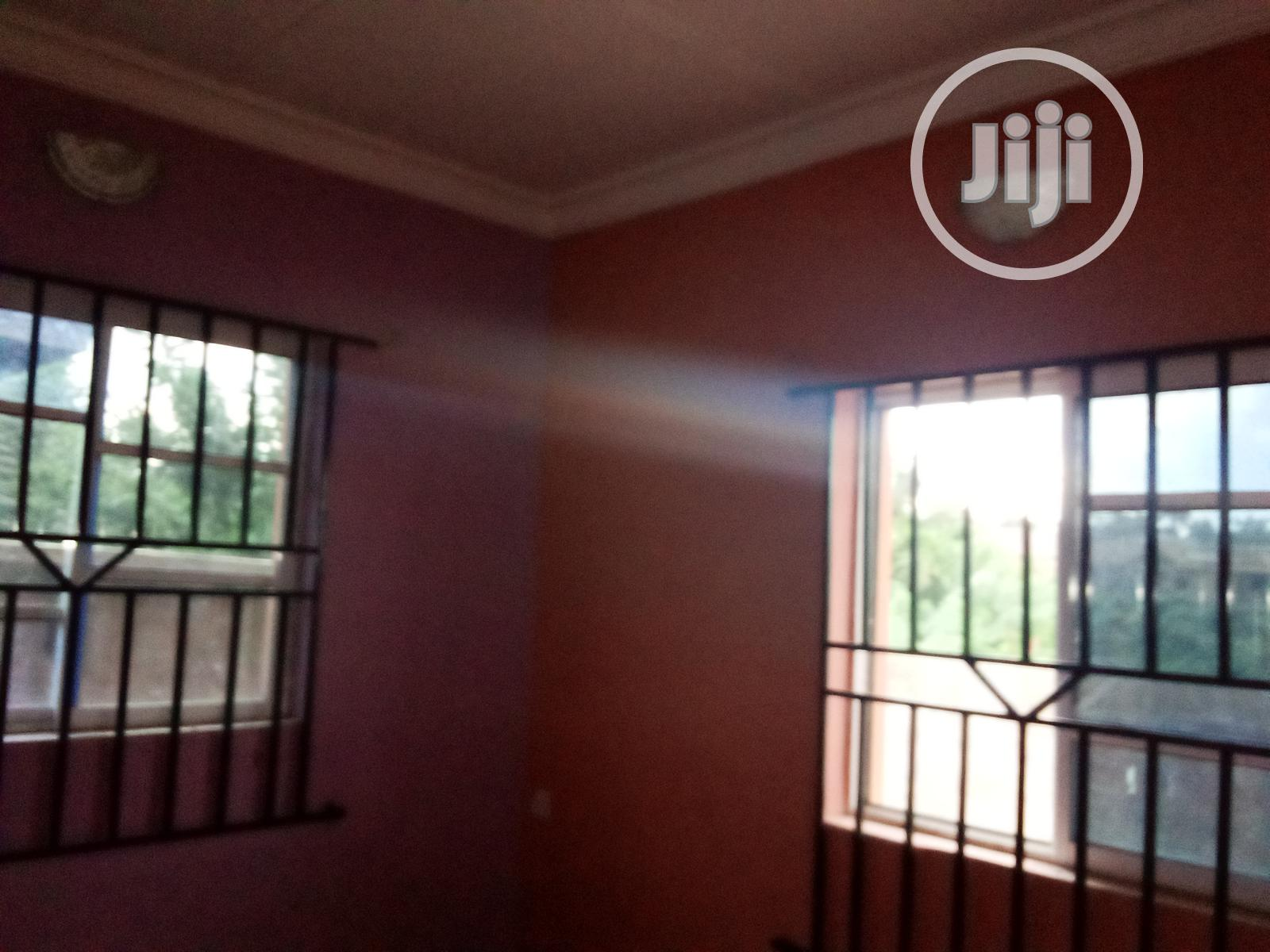 2 Bedrooms Bungalow for Rent Osogbo | Houses & Apartments For Rent for sale in Osogbo, Osun State, Nigeria