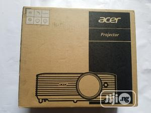 Acer X118H   TV & DVD Equipment for sale in Lagos State, Ikoyi