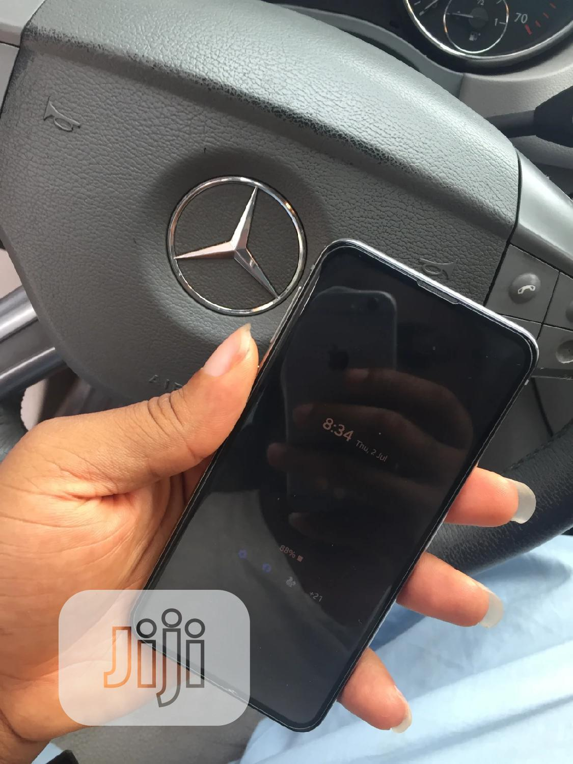 Samsung Galaxy S10e 128 GB White | Mobile Phones for sale in Port-Harcourt, Rivers State, Nigeria