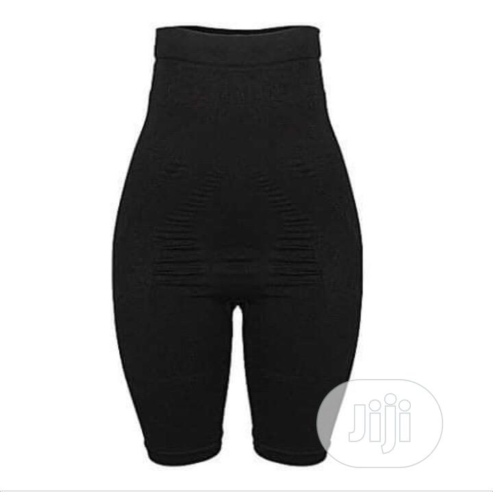Shape Wear Girdle Tight | Clothing Accessories for sale in Ojo, Lagos State, Nigeria