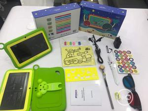 K88 Educational Kids Tab | Toys for sale in Lagos State, Isolo