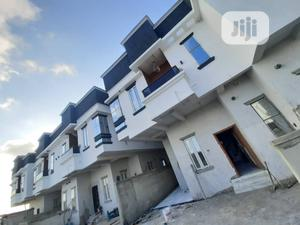 Cheap Ad Neat 3 And 4 Bedroom Duplex In Chevron Axis   Houses & Apartments For Sale for sale in Lagos State, Lekki