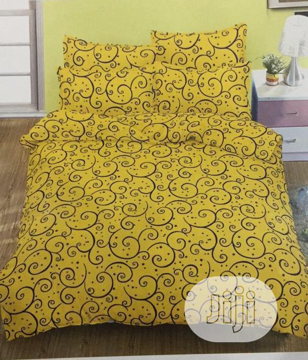 Archive: Bedding Sets
