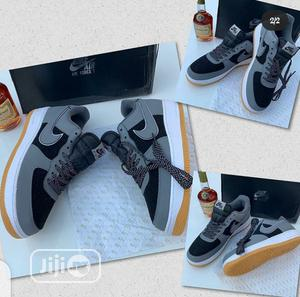 Nike Air Force 1 | Shoes for sale in Lagos State, Magodo