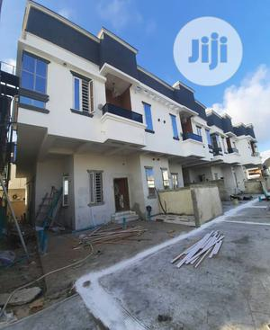 4 Bedroom Luxury Semi-detached Duplex For Sale At Lekki   Houses & Apartments For Sale for sale in Lagos State, Lekki