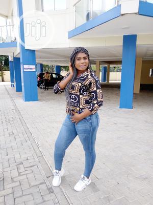 Hotel CV | Hotel CVs for sale in Abuja (FCT) State, Gwarinpa