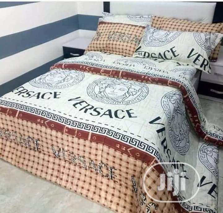 Archive: Quality Designer Beddings Sets for Wholesale/Retails