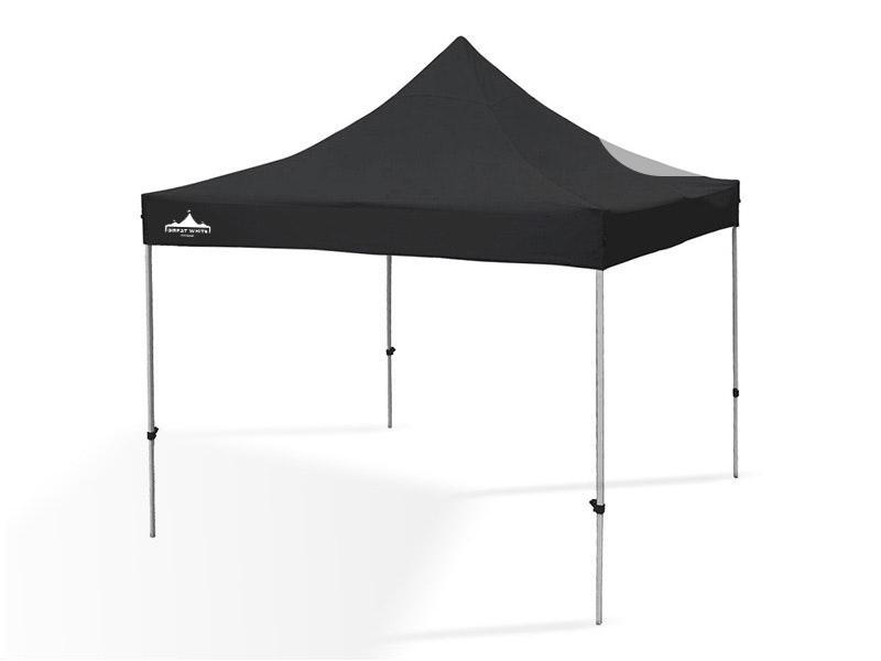 Archive: Gazebo Tents Black