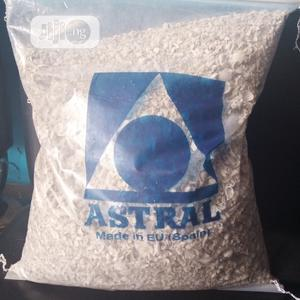 Astral Magnadol | Building Materials for sale in Lagos State, Orile