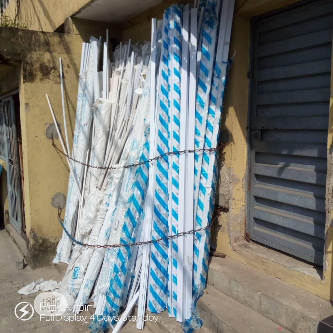Electrical Materials | Electrical Equipment for sale in Lekki, Lagos State, Nigeria