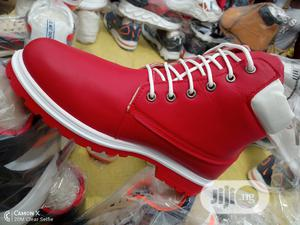 Timberland And Shoes | Shoes for sale in Lagos State, Oshodi