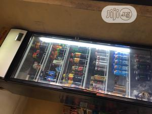 Display Chiller | Store Equipment for sale in Lagos State, Shomolu