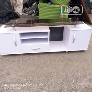 Tv Stand..   Furniture for sale in Lagos State, Isolo