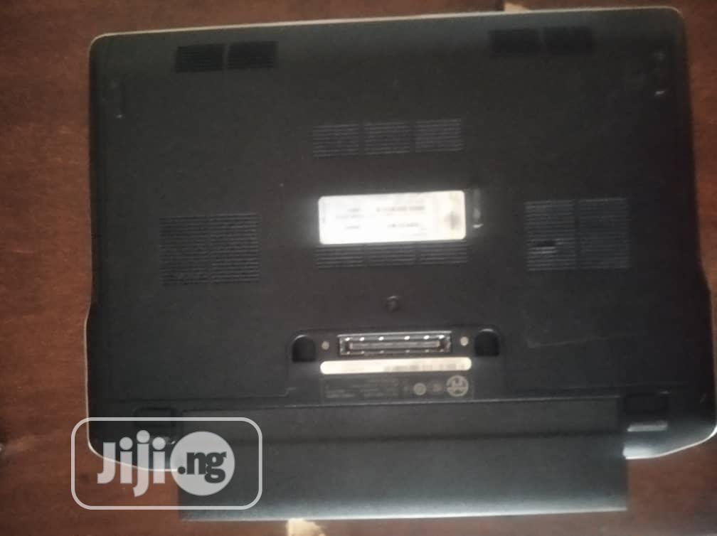 New Laptop HP EliteBook 8440P 8GB Intel Core I5 HDD 500GB | Laptops & Computers for sale in Onitsha, Anambra State, Nigeria