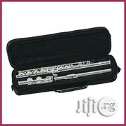 Quality Original Musical Flute   Musical Instruments & Gear for sale in Lagos State, Mushin